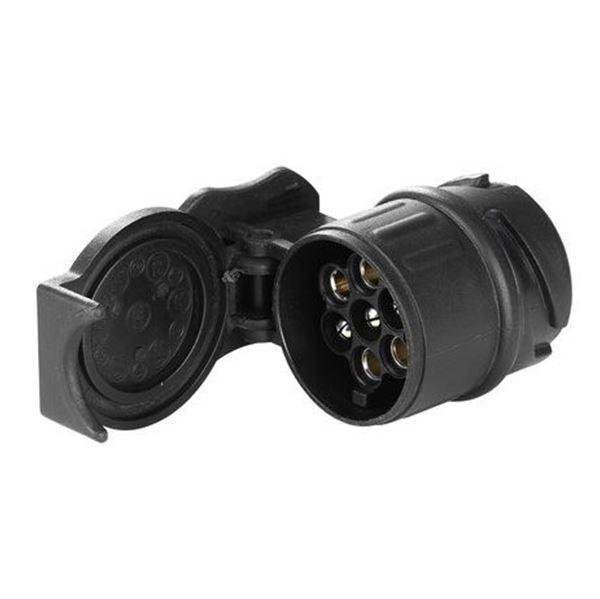 תמונה של מתאם חשמל Thule Adapter 9907