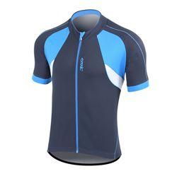 תמונה של חולצת רכיבה גברים שרוול קצר Santic Gana
