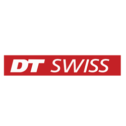 תמונה עבור יצרן DT Swiss