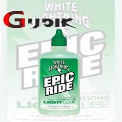 תמונה של שמן יבש Epic Ride Dry Oil