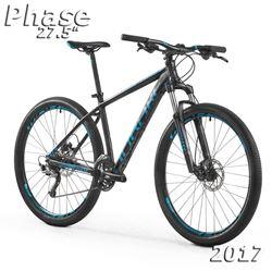 תמונה של אופני הרים 2017 27.5 Mondraker Phase