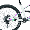 """תמונה של אופני """"27.5 Focus Vice Pro נשים"""