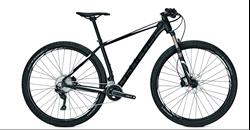 תמונה של אופני הרים Focus Black Forest Lite