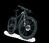 תמונה של אופני הרים Focus Raven Max Pro