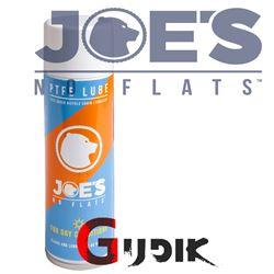 תמונה של שמן יבש Joe's Dry oil 500cc