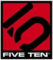 תמונה עבור יצרן Five Ten