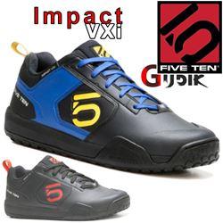 תמונה של נעלי רכיבה Five Ten-Impact VXi