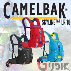 תמונה של תיק Camelbak Skyline™ LR 10 3L