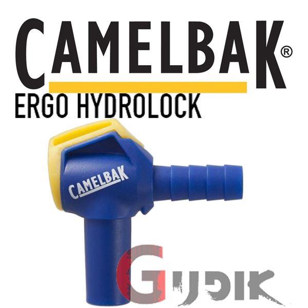 תמונה של שסתום Camelbak Ergo Hydrolock