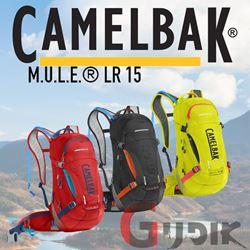 תמונה של תיק Camelbak Mule LR15 3L