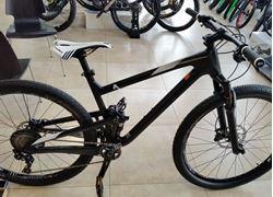 """תמונה של אופני """"29 Focus O1E Pro - משומש"""