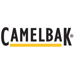 תמונה עבור יצרן Camelbak