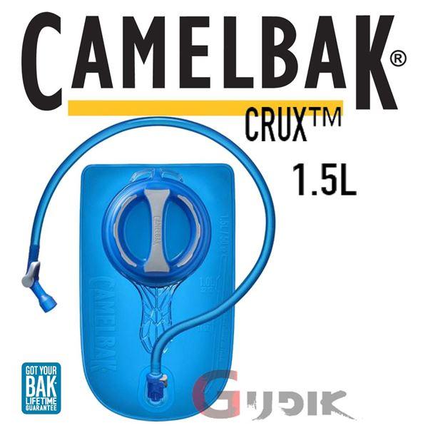 תמונה של שקית מים ™Camelbak Crux