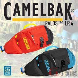 תמונה של תיק מותניים Camelbak Palos™ LR 4  1.5L
