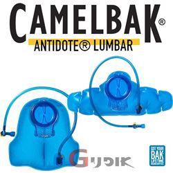 תמונה של שקית מים Camelbak Antidote® Lumbar