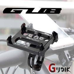 תמונה של מחזיק אוניברסלי לטלפון GUB G-85