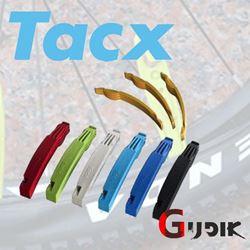 תמונה של כפות חליצת צמיג TACX