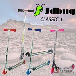 תמונה של קורקינט JDbug Classic 1