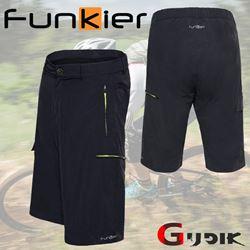 תמונה של מכנס רכיבה באגיס Funkier Policoro B3220