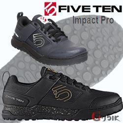 תמונה של נעלי רכיבה Five Ten-Impact Pro