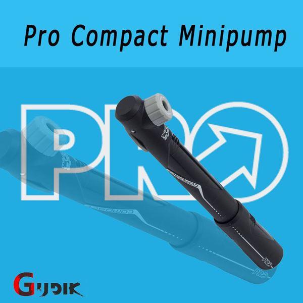 תמונה של משאבה קומפקטית Pro Compact