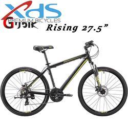 """תמונה של אופני הרים """"XDS Rising Sun 300 27.5"""