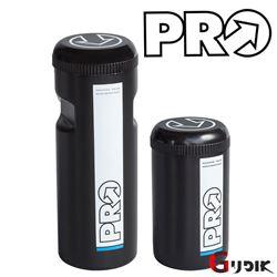 תמונה של בקבוק אחסון לכלי עבודה Pro Storage Bottle