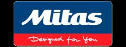 תמונה עבור יצרן Mitas