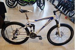 """תמונה של אופני """"Trek Fuel EX 7 26 - משומש"""