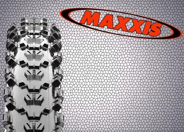 """תמונה של צמיג Maxxis Ardent Wire """"26"""