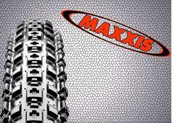 """תמונה של צמיג """"Maxxis CrossMark Kevlar 29"""