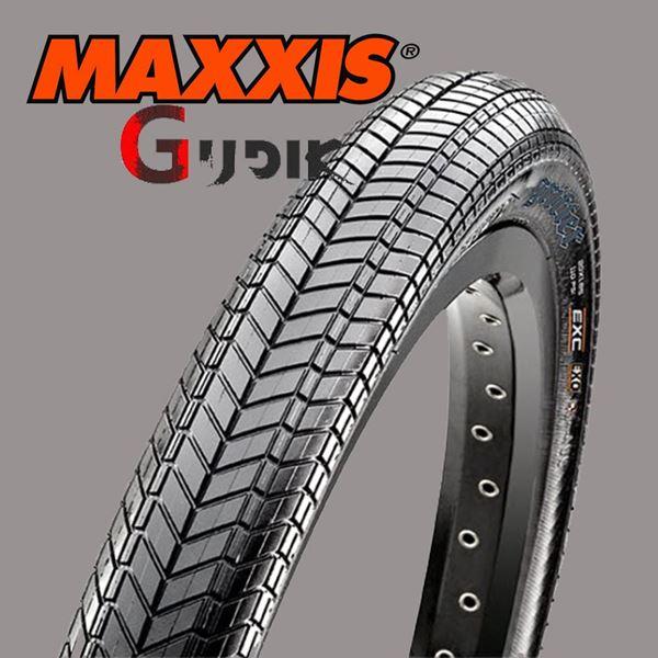 """תמונה של צמיג """"Maxxis Grifter 20"""
