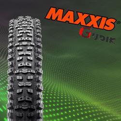 """תמונה של צמיג """"Maxxis Aggressor TR/EXO 27.5"""