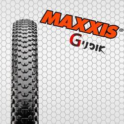 """תמונה של צמיג """"Maxxis Ikon Wire 29"""