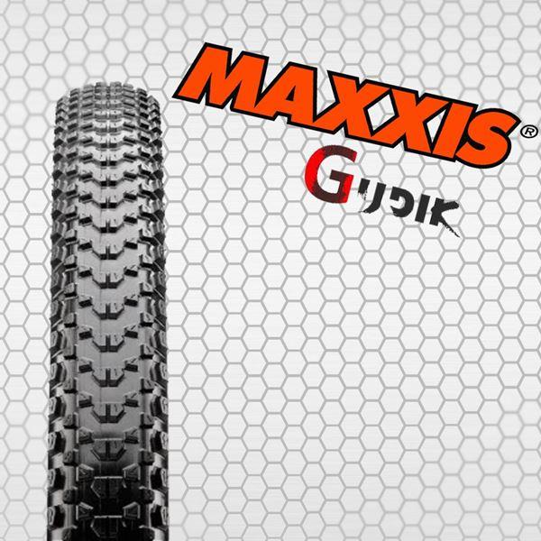 """תמונה של צמיג """"Maxxis Ikon Wire 27.5"""