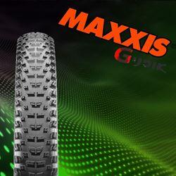 """תמונה של צמיג Maxxis Rekon Plus TR 27.5"""" Plus"""