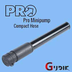 תמונה של משאבה קומפקטית  PRO MiniPump Compact Hose