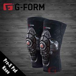 תמונה של מגני ברך G-Form Pro-X2