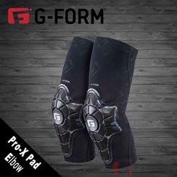 תמונה של מגני מרפק G-Form Pro-X2