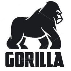 תמונה עבור יצרן Gorilla