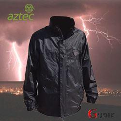 תמונה של מעיל רוח/ גשם  Aztec Slicker