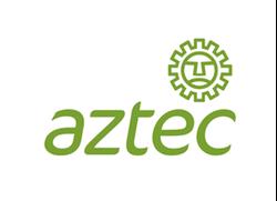 תמונה עבור יצרן aztec