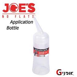 תמונה של בקבוק אפליקטור למילוי חומר Joe's