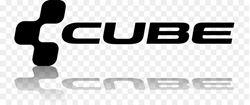 תמונה עבור יצרן Cube