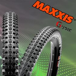"תמונה של צמיג ""Maxxis CrossMark 2 Tubeless Ready 29"""