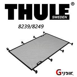 תמונה של רשת לקשירת חפצים לעריסת Thule 823/824