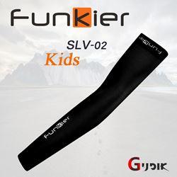 תמונה של שרוולי ידיים חורף Funkier SLV02 Kids