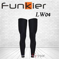 תמונה של שרוולי רגליים חורף  Funkier LW04