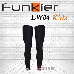 תמונה של שרוולי רגליים חורף Funkier LW04 Kids