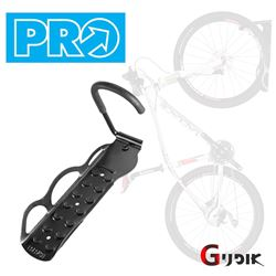 תמונה של מתלה אופניים  לקיר PRO Bike Wall Rack